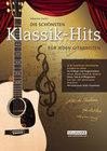 Die schönsten Klassik-Hits für jeden Gitarristen