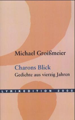 Charons Blick als Buch