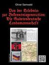 Die Sudetendeutsche Landsmannschaft