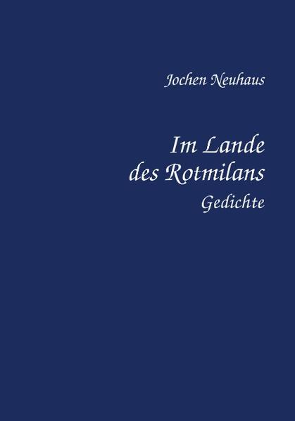 Im Lande des Rotmilans als Buch