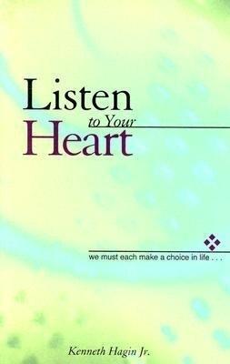 Listen to Your Heart als Taschenbuch