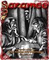 Geschichten aus Saramee 7: Der Glanz der Durtone