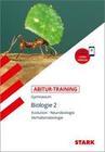Abitur-Training Biologie 2