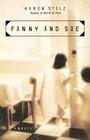 Fanny and Sue