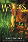 Warriors 01. Into the Wild