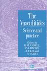 The Vasculitides
