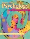 Thinking about Psychology: The Science of Mind and Behavior