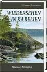 Wiedersehen in Karelien