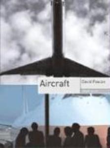 Aircraft als Taschenbuch