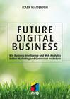 Future Digital Business