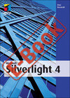 Microsoft Silverlight 4