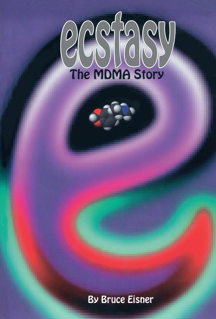 Ecstasy als eBook