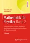 Mathematik für Physiker 02