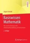 Basiswissen Mathematik