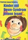 Kinder mit Down-Syndrom lernen lesen