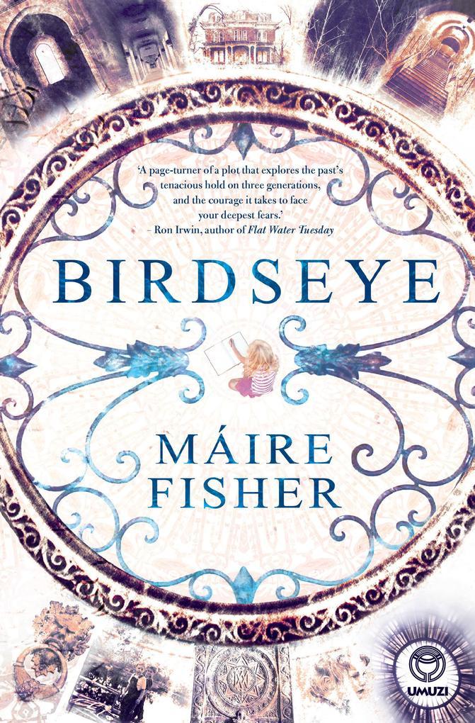 Birdseye als eBook von Máire Fisher