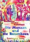 Die Monzen und die Bozenbauz