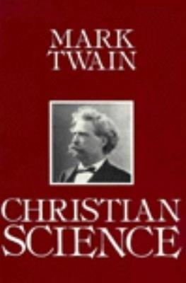 Christian Science als Taschenbuch