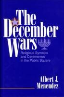 December Wars als Buch