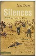 Silences from the Spanish Civil War als Taschenbuch