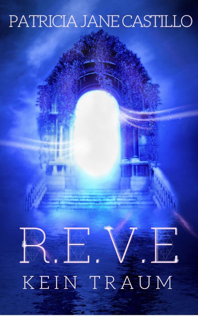 R.E.V.E. als eBook