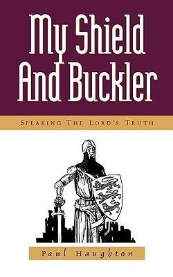 My Shield and Buckler als Taschenbuch