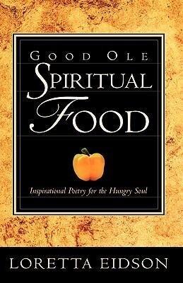 Good OLE Spirtual Food als Taschenbuch