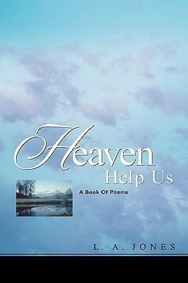 Heaven Help Us als Buch