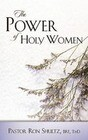 The Power of Holy Women