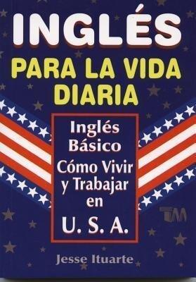 Ingles Para La Vida Diaria als Taschenbuch