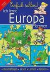 Einfach Schlau ' Ich lerne Europa kennen
