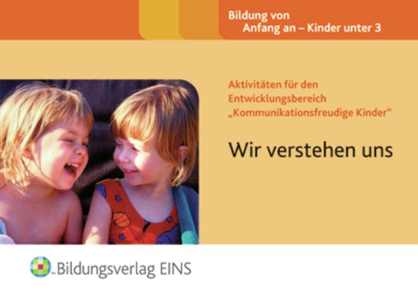Fit in Deutsch! 9/10. Lese- und Sprachbuch als Buch