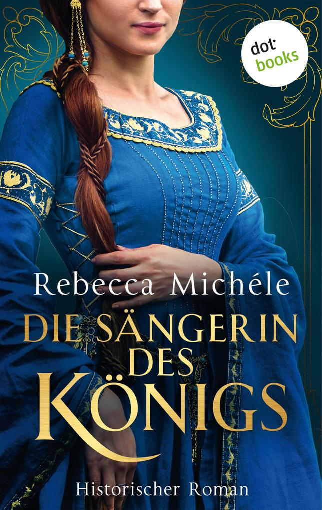Der Ruf des Schicksals als eBook von Rebecca Michéle