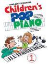 Childrens Pop Piano 1