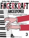 Fingerkraft 3