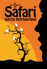 Safari durchs Betrügerland