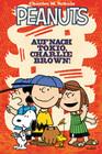 Peanuts 02: Auf nach Tokio, Charlie Brown!