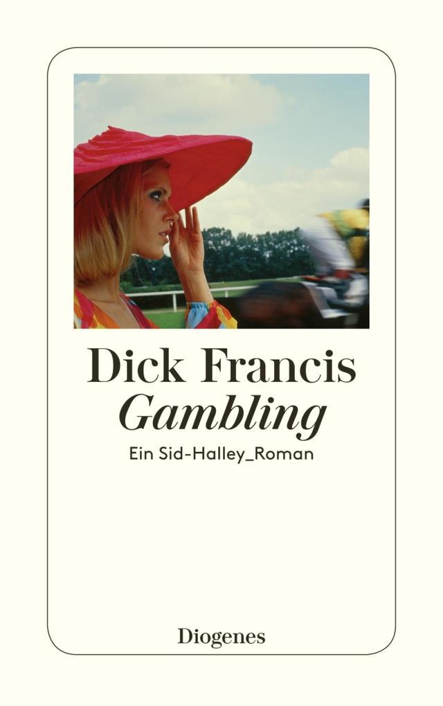 Gambling als eBook