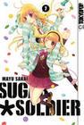 Sugar Soldier 07