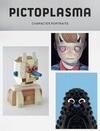 Pictoplasma -Character Portraits