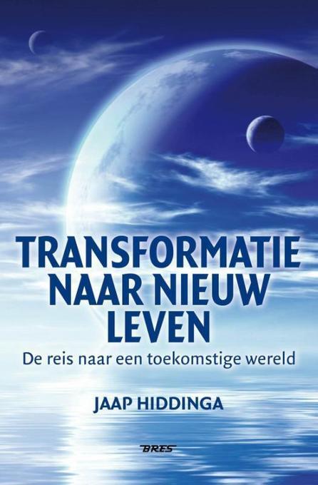 Transformatie naar nieuw leven als Taschenbuch ...