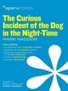 The Curious Incident of the Dog in the Night-Time: SparkNotes Literature Guide