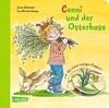 Conni Bilderbücher: Conni und der Osterhase