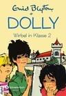 Dolly, Band 02