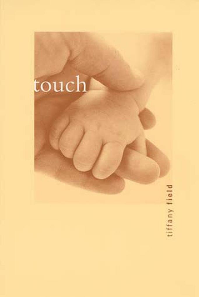 Touch als eBook