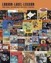 London-Label-Lexikon - London Records in Deutschland 1954-74