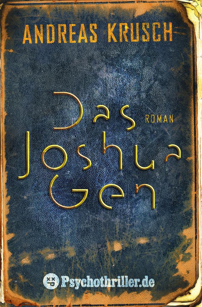 Das Joshua Gen als eBook