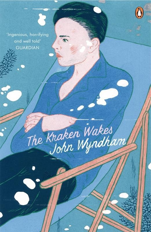The Kraken Wakes als eBook von John Wyndham