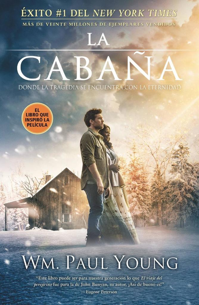 La Cabaña als eBook von Wm. Paul Young