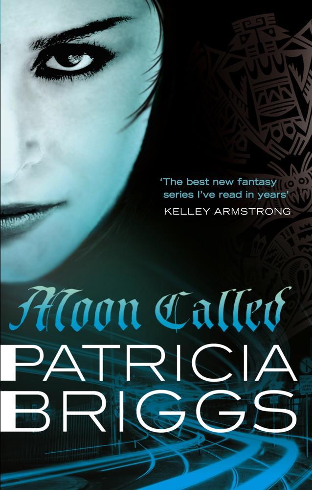 Moon Called als eBook von Patricia Briggs